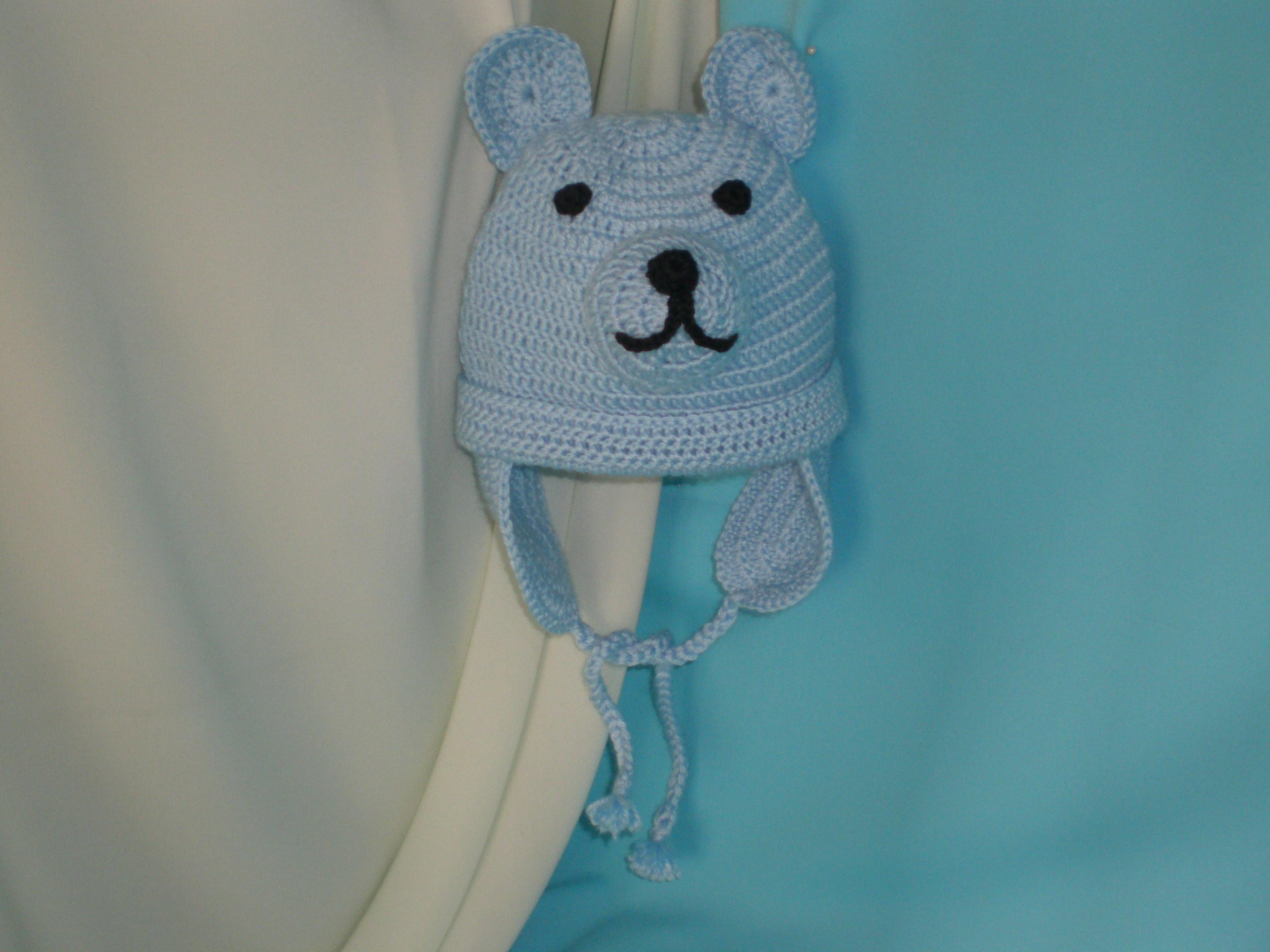 Подгузник для кошки из пеленки своими руками